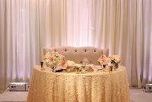 Wedding Planning / Wedding, Wedding Planning, Wedding Ideas, Wedding planning ideas, RSVP's, Party Favors, Wedding Reception, Wedding Decorating, Planning Help, Wedding Reception Ideas, Wedding Favors, Unique Wedding Favors,  Wedding Theme, Unique Wedding