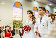Wedding / Casamento / Fotografia de casamento