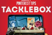 Pinterest Tips for and from Men / Love Manly Pinterest Tips and we created this board to repin those pins and related ones.  #clubmanonline