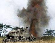 Bataille d'Okinawa