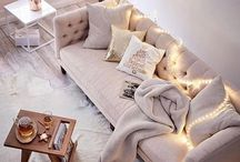 home decoration and practical ideas