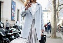 Coats / Paltolar