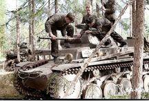 Operation Barbarossa : 22 juin 1941 2