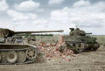 Bataille de Normandie 2