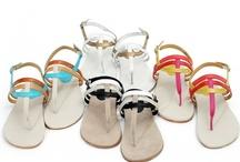 Laoni - Sandals