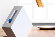 #Designfique product!