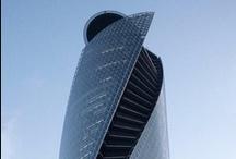#Designfique architecture!