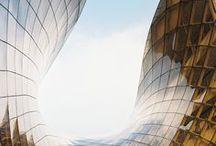 #Designfique Arch detail!