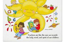 BOOKS & TIPS for good EDUCATION