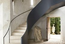 #Designfiq Stair!