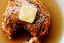 .BRUNCH / GREAT FOOD