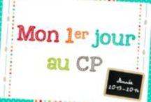CP / by Angélique G