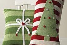 Navidad / Ideas para decorar esa temporada y otras curiosidades navideñas