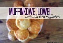 My cooking / Moja smakołyki i pyszności znalezione w sieci