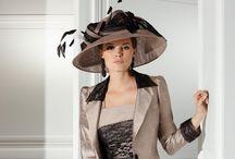 Aksesuar ( coctail elbisesi  şapka   ,şal)