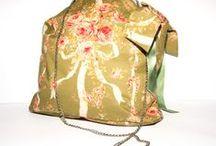 https://www.etsy.com/shop/valamishop?ref=hdr_shop_menu / Saját készítésű és tervezésű táskák,neszesszerek,lakástextíliák.