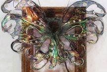 Fantasy Fairy Accessories