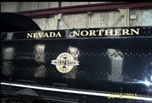 NNRY Videos / by NV Northern