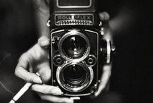 Classic Camera.