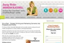 Bloggers Making Money Online / Bloggers Making Money Online: Grand Blogger Showcase features bloggers making $1000 (or more) per month. They share how they get traffic, how they make their money.. all kinds of useful, inspiring info! COME SEE SUCCESSFUL BLOGGERS / by Darlene Today