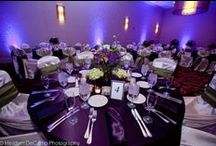 Weddings at Renaissance Chicago North Shore Hotel  / Pictures of weddings that have been at our hotel recently