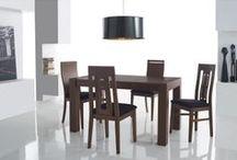 """Intérieur Bois / Transformez votre intérieur dans un style vintage et design avec nos objets de déco """"Bois"""" , pour la cuisine, le salon ou l'entrée."""