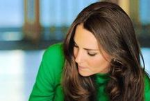 °Priceless Princess° / Kate Middleton. The Duchesse of fashion, style and kindness.