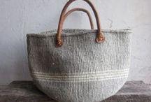 knit tašky