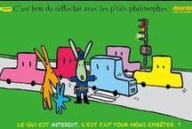 à voir / by FloB MC