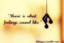 """MUSIC  ~  """"A GREAT MIX"""" / A GREAT MIX OF MUSIC, COUNTRY TO OLDIES TO ROCK!  THANK YOU FOR FOLLOWING ME!  / by Retta Kay"""