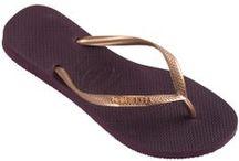 Havianas Flip Flops @ Vixen Nails & Spa/The Vixen Boutique / Flip Flops for Sale!