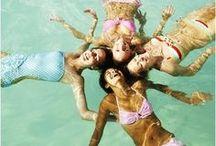 On sort les #bikinis