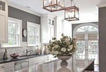 °Kitchens° / Pearls of homes.
