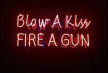 .:lyrics:.
