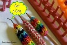 knit loom