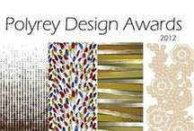 polyrey Design awards / Polyrey Design Awards, First DESIGN CONTEST organized by Polyrey, is calling on young architects and designers, professionals or students. Unleash your creativity within 4 inspiring themes !