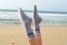 .:socks:.