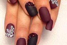 Nail decor / Nice nails