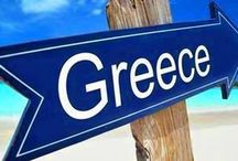 live your myth in Greece  / Greece in pictures....
