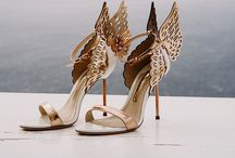 Sophia Webster shoes