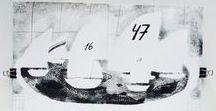 Olga Ptashnik Illustration