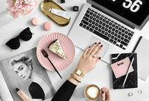 BLOGGING TIPS. / blogging, blogging tips, blogging tutorials, blog, blogging for beginners, new blogger, wordpress, social media, twitter, instagram, pinterest, periscope, facebook, earn money blogging, email marketing, content marketing, blog traffic, seo, work from home