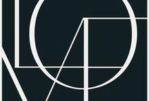 DESIGN-Typography