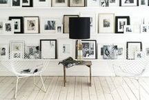 interiors / great ideas for interiors (general) and my home (in particular)