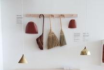 broom / by Kerstin Michaelis