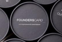 DESIGN Branding : Packaging