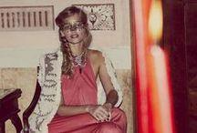 Fashion / Fashion, Jewelry and Photography