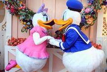 Disney / by B B