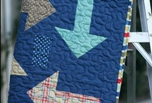 quilts / by Patricia Hersey