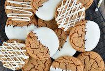cooking : dessert / desserts, sweets, treats / by Carron DeGrass